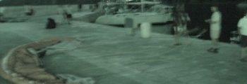 Premierno Jadranje na kvadrat (Otok VIS)